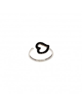 Greek Rings DB04747-14-W-1.72