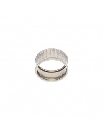 Greek Rings KRV-R015-W-2.45