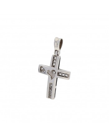 Greek Crosses 5D0-64-LST-W-3.85