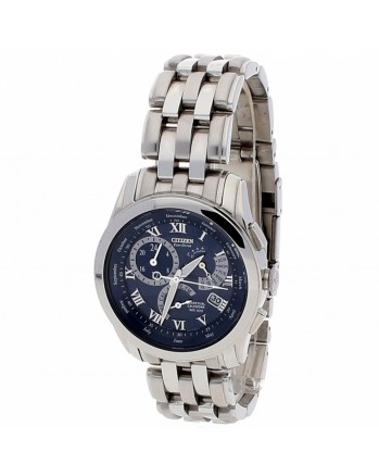 Citizen BL8001-51L