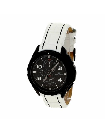 Time Force TF3328M16