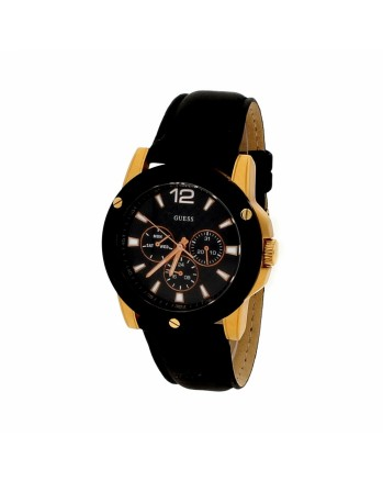 Guess W12583G1