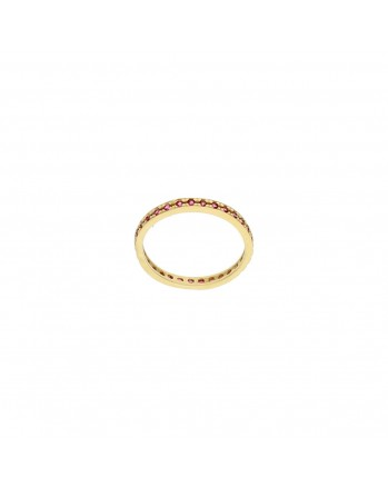 Greek Rings DB05802-14-G-1.50