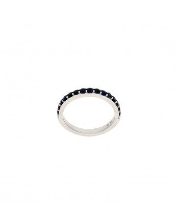 Greek Rings 42-84119-0-W-3.50