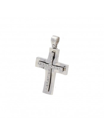Greek Crosses 4C-797-W-5.30