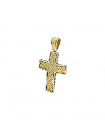 Greek Crosses S000299-14-WG-3.18