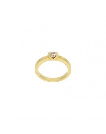 Greek Rings MRG-R048-G-4.25