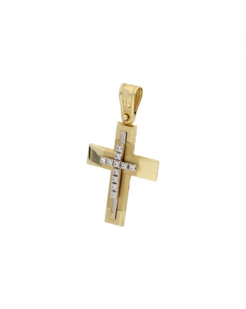 GREEK CROSSES MSC-0162-WG-3.90