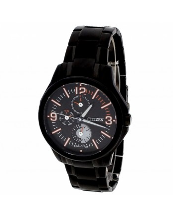 Citizen AP4005-54E
