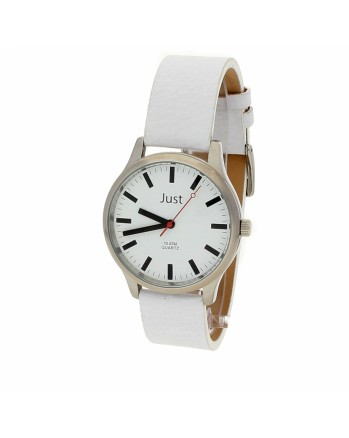 Just 48-S10632-WH