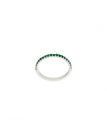 Greek Rings 42-84117-0-W-1.72