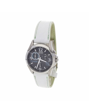 Citizen FB1151-11D