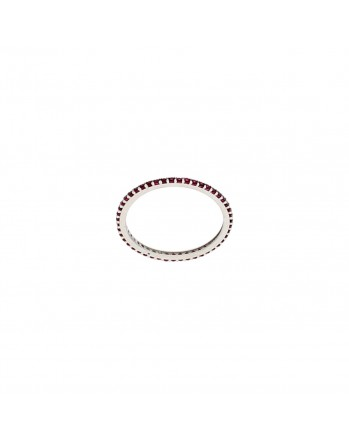 Greek Rings D041824-14-W-0.99