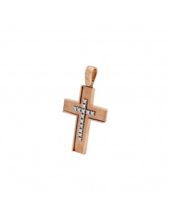Greek Crosses MSC-0010-WR-3.04