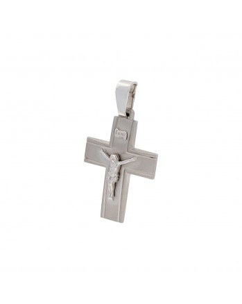 GREEK CROSSES MSC-0205-W-5.78