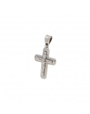 Greek Crosses 4C-83031-W-3.80