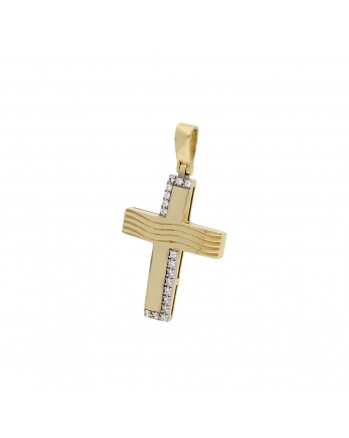 GREEK CROSSES MSC-0176-G-3.53