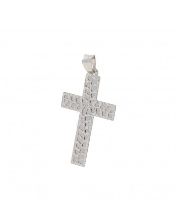 Greek Crosses KRV-0003-W-1.43