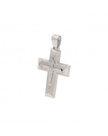 GREEK CROSSES MSC-0319-W-2.91