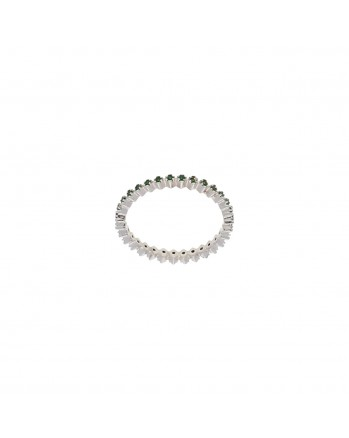 Greek Rings MRC-R234-W-1.68