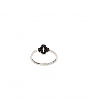 Greek Rings DB04737-14-W-1.37