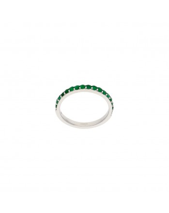 Greek Rings 42-84118-W-2.45