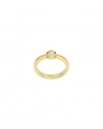 Greek Rings MRG-R046-G-4.35