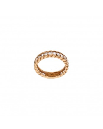 Greek Rings PSM-R0012-R-4.43