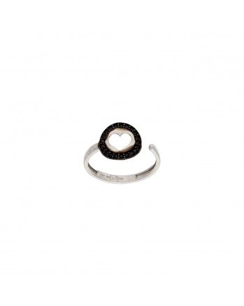 Greek Rings DB04756-14-W-1.98