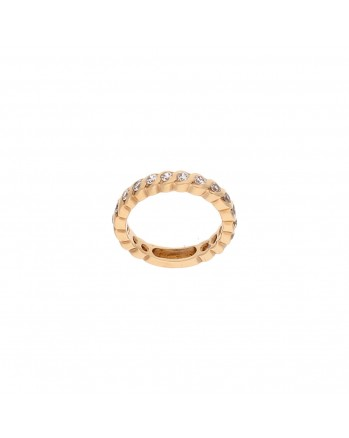 Greek Rings PSM-R0013-R-4.87
