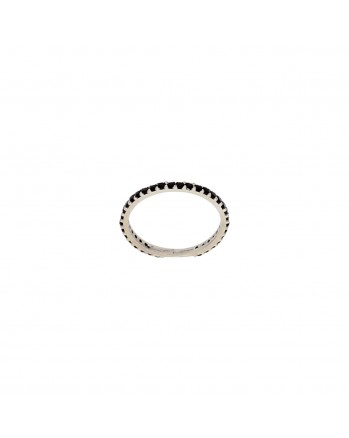 Greek Rings MRC-R225-W-1.14