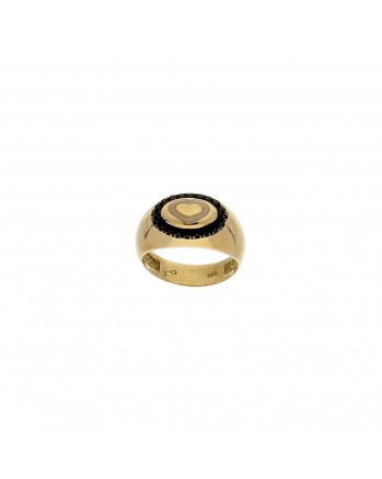 Greek Rings MRC-R244-G-3.42