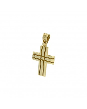 GREEK CROSSES MSC-0177-G-3.61