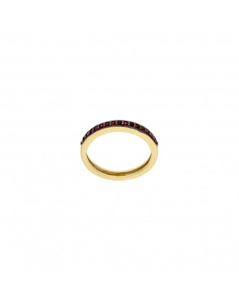 Greek Rings MSC-R077-G-2.57
