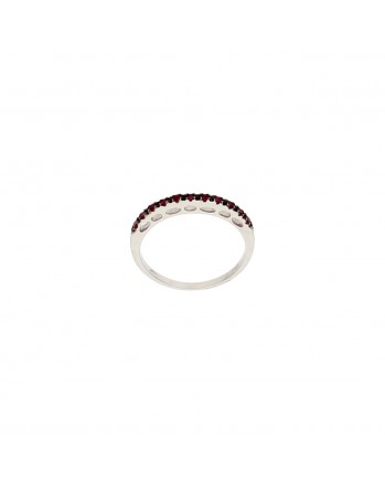 Greek Rings MRC-R233-W-1.68