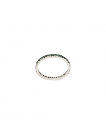 Greek Rings MRC-R232-W-1.43