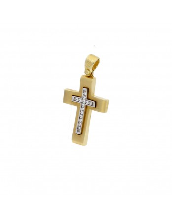 Greek Crosses 4C-87332-G-3.10