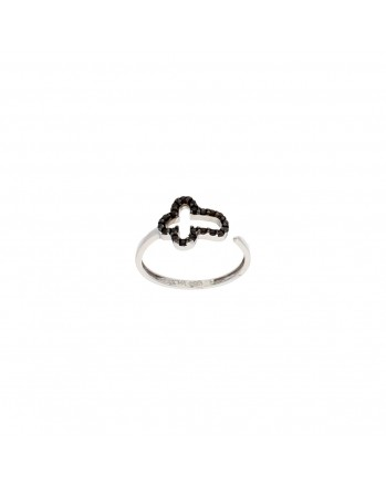 Greek Rings DB04744-14-W-1.45