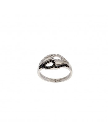 Greek Rings D041944-14-W-3.19
