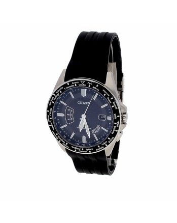 Citizen CB0021-06E