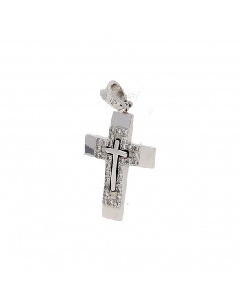 Greek Crosses 4C-75931-W-4.30