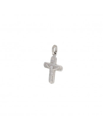GREEK CROSSES MSC-0287-W-1.70
