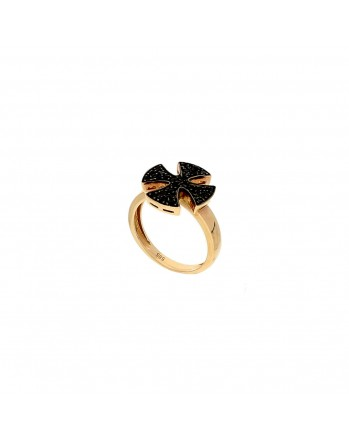 Greek Rings MPR-R002-R-2.89