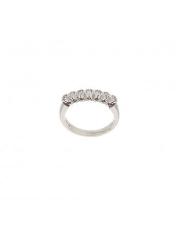 Greek Rings 4R-30131-W-3.90
