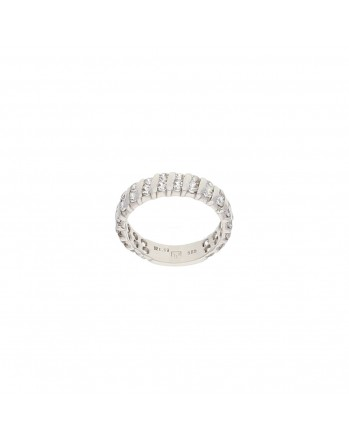 Greek Rings PSM-R008-W-4.18