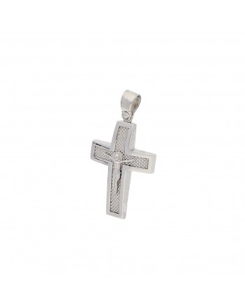 Greek Crosses 4C-955-W-3.20