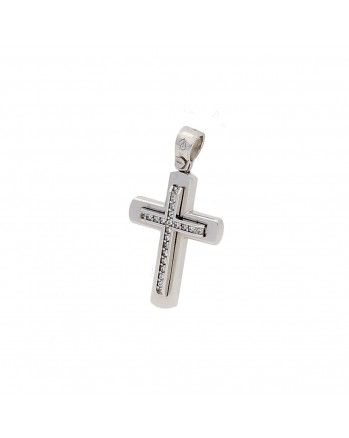 Greek Crosses 4C-84031-W-3.90