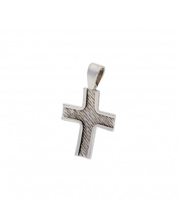 Greek Crosses 5SAM-303-LST-W-3.00