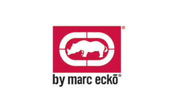Rhinoby by Marc Ecko