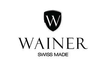 Wainer